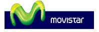 Página BIS Movistar